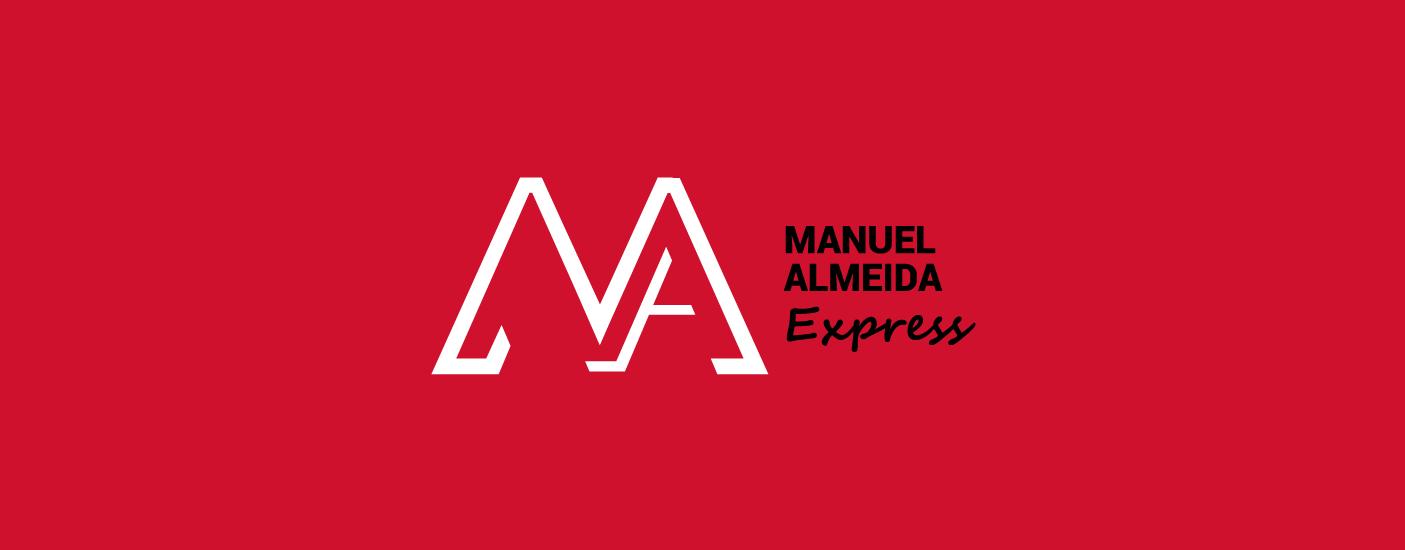 Novo serviço MAEXPRESS